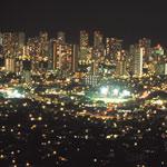タンタラス夜景イメージ
