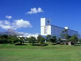 鹿部ロイヤルホテル