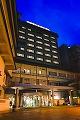 源蔵の湯鳴子観光ホテル
