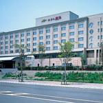 大湯温泉ホテル鹿角
