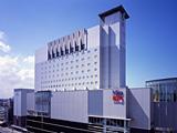 京成ホテルミラマ-レ
