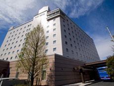 成田ポートホテル