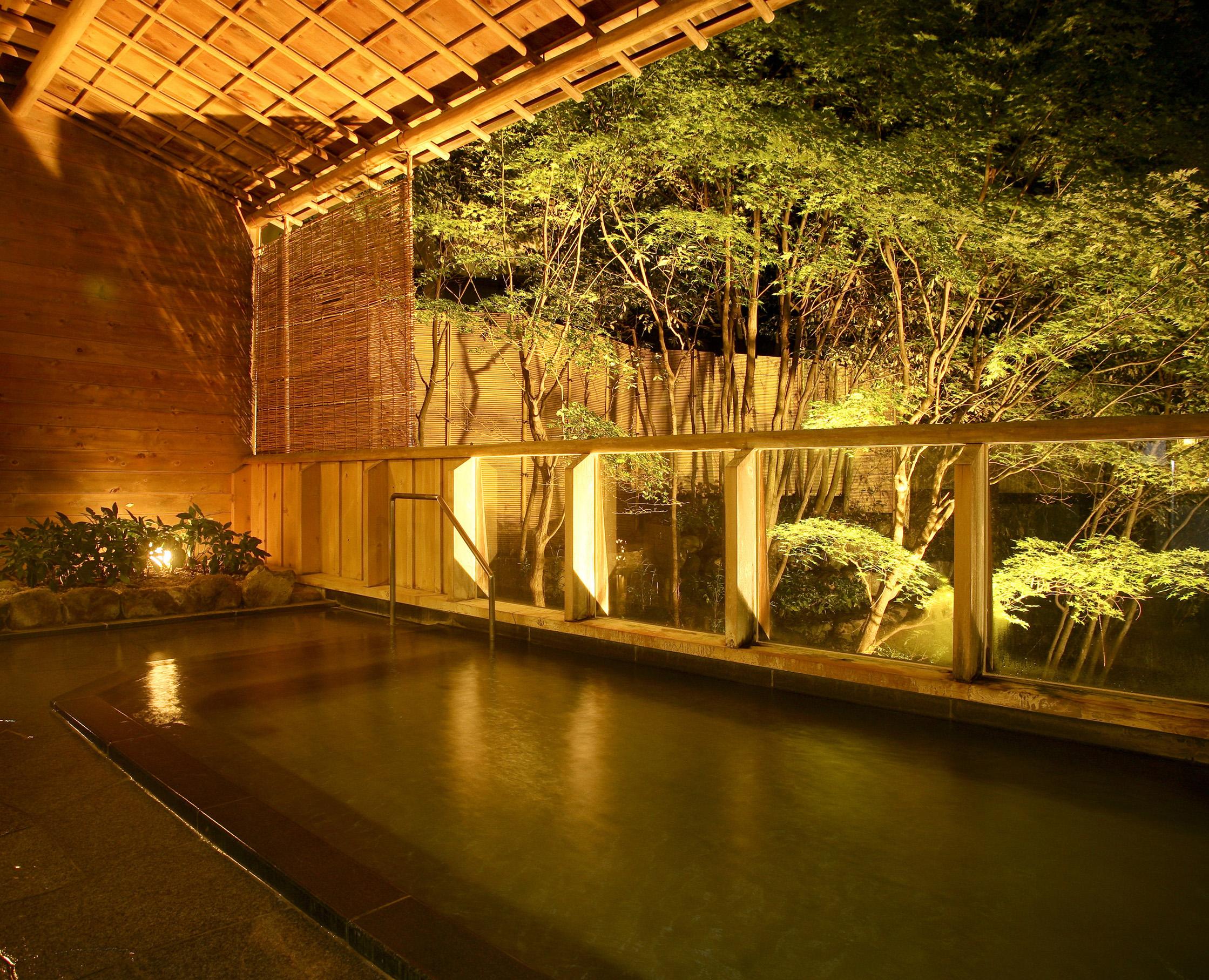 温泉 下呂