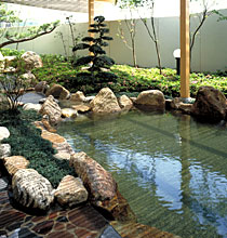 Hotel & Resorts KYOTO-MIYAZU4