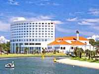 宮崎・青島パームビーチホテル